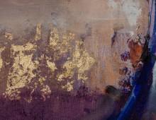 Detail Opspatten